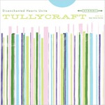 Tullycraft, Disenchanted Hearts Unite