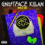 Ghostface Killah, Apollo Kids mp3