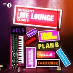 Various Artists, Radio 1's Live Lounge, Volume 5