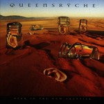 Queensryche, Hear in the Now Frontier mp3
