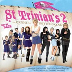 Various Artists, St Trinians 2: The Legend of Fritton's Gold mp3