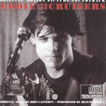 Various Artists, Eddie and the Cruisers mp3