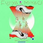 Fujiya & Miyagi, Ventriloquizzing