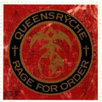 Queensryche, Rage for Order mp3