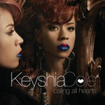 Keyshia Cole, Calling All Hearts