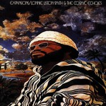 Lonnie Liston Smith & The Cosmic Echoes, Expansions