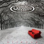 Odyssice, Silence
