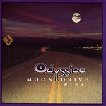 Odyssice, Moon Drive Plus