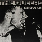 The Queers, Grow Up