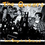 The Queers, Love Songs for the Retarded