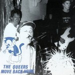 The Queers, Move Back Home