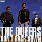 The Queers, Don't Back Down