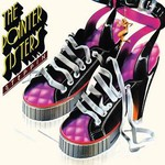 The Pointer Sisters, Steppin'