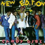 New Edition, Candy Girl