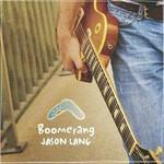 Jason Lang, Boomerang mp3