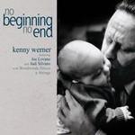 Kenny Werner, No Beginning No End mp3