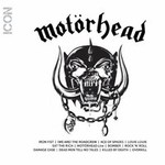 Motorhead, ICON