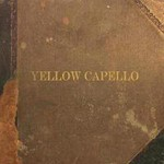 Yellow Capello, Yellow Capello