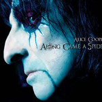 Alice Cooper, Along Came a Spider mp3