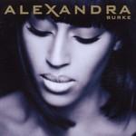 Alexandra Burke, Overcome (Deluxe Edition)