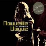 Nouvelle Vague, The Singers
