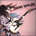 Dani Wilde, Heal My Blues