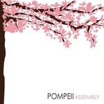 Pompeii, Assembly