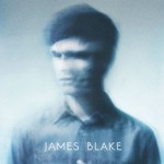 James Blake, James Blake