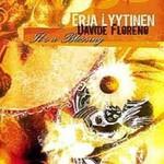 Erja Lyytinen & Davide Floreno, It's a Blessing