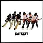 Ratatat, Ratatat