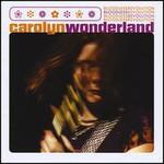 Carolyn Wonderland, Bloodless Revolution