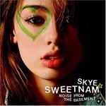 Skye Sweetnam, Noise from the Basement