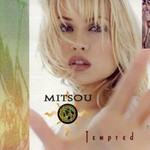 Mitsou, Tempted