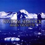 Gwilym Simcock, Blues Vignette