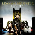 Lincoln Brewster, Real Life