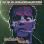 Rammstein, Brachiale Gewalt