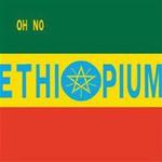 Oh No, Dr No's Ethiopium