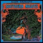 Allen Toussaint, Southern Nights