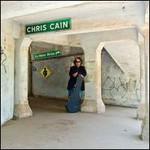 Chris Cain, So Many Miles