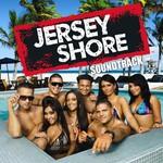 Various Artists, Jersey Shore mp3
