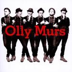 Olly Murs, Olly Murs mp3