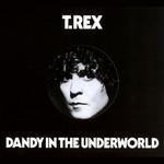 T. Rex, Dandy in the Underworld mp3