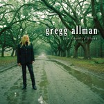 Gregg Allman, Low Country Blues