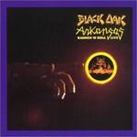 Black Oak Arkansas, Raunch 'n Roll
