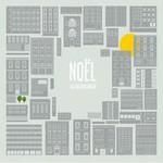 Noel, Lost Neighbourhood