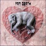 Fan Death, Womb of Dreams