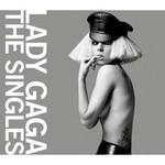 Lady Gaga, The Singles