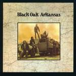 Black Oak Arkansas, Black Oak Arkansas mp3