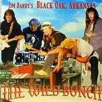 Black Oak Arkansas, The Wild Bunch