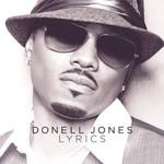 Donell Jones, Lyrics